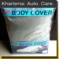 Harga Body Cover Honda Mobilio Hargano.com