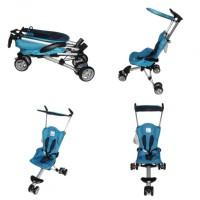 Harga Stroller Baby Ultra Kangwawa Hargano.com