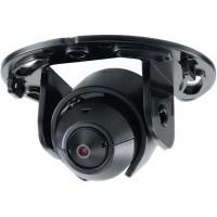 Jual CCTV Samsung Techwin SNB-6010B 2MP Remote Head Indoor IP Security