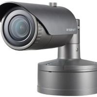 Jual CCTV Samsung Techwin XNO-8020R 5MP Bullet Fixed Outdoor IP