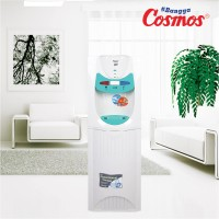 Cosmos Dispenser Hot and Cold 2 in 1 (Stand and Desk) - CWD5601