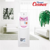 Cosmos Dispenser Hot And Cold 2 In 1 (stand And Desk) - Cwd5602