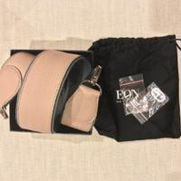 Amazone Bag Strap by Eon Melina Sutanto