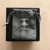 Croix.id Bijoux Jewelry