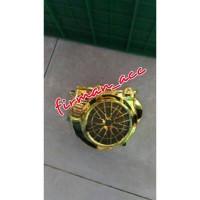 harga Tutup Kipas Beat Pop Esp Dan Scoopy Esp Gold Tokopedia.com