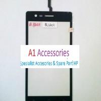 harga Touchscreen Oppo Neo 5 R1201 A31 Tokopedia.com