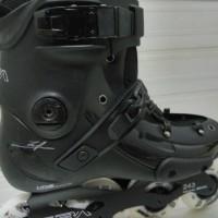 sepatu roda inline skates seba fr1
