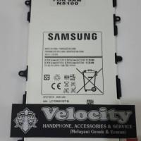 baterai,batere,batre samsung note 8 (GT-N5100) grade original