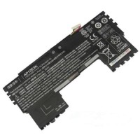 Baterai battery Acer Aspire S7-191 S7 191 Ulatrabook Series Original