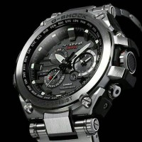 Jam tangan Casio Gshock Original MTG-S1000D-1A / MTGS1000D-1A