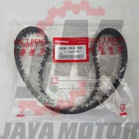 harga Timing Belt Civic Wonder Tokopedia.com