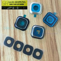 harga Kaca Lensa Kamera / Camera Belakang Samsung Note 5 N920 Tokopedia.com