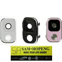 harga Kaca Lensa Camera Kamera Belakang Samsung Note 3 Tokopedia.com