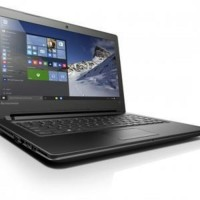 LENOVO IDEAPAD IP 300-15ISK-80Q700-D7SB 8GB Win 10 LAPTOP GAMING