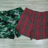 Celana boxer anak branded original Gapkids / hotpant anak Gap
