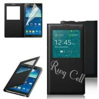 Flipcover / Flip Cover Samsung Galaxy Mega 2 / G750/ Mega2 Case S View