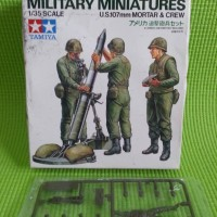TAMIYA Military Miniatures
