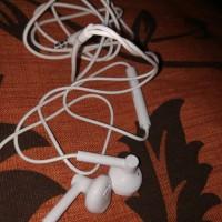 headset coolpad max a8 original 100%