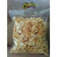 Cheetos Net 500gr all variant