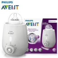 Jual fast bottle warmer Philips Avent Murah