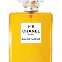 Parfum Chanel No. 5 EDP Original 100ml / Chanel no 5