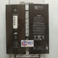 harga Baterai / Battery / Batre Iphone 6s+ / Iphone 6s Plus 5,5inch Ori Tokopedia.com