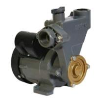 Sanyo pompa air listrik non otomatis PWH137C