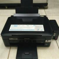 printer Epson L350