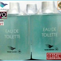 Jual Parfum Garuda Indonesia EDT 100 ML Original Murah