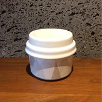 Jual Starbucks Tumbler Korea - Mini Jar Year Of Monkey Forest (rare and lim Murah