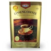 Ginseng Coffee CNI