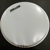 harga Drum Head Rolling 12
