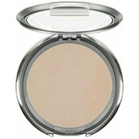 Kryolan Ultra Cream Powder Shade 1W