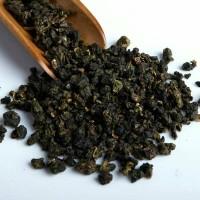 Jual Oolong Black Tea - Teh kesehatan dan Pelangsing Murah
