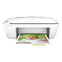 HP Printer 2132 DeskJet All-in-One (F5S41D)