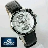 Jual Casio Edifice Efr 520L 7av/ Jam Tangan Murah