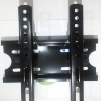 Bracket Tv LCD /LED 14 - 32 inchi