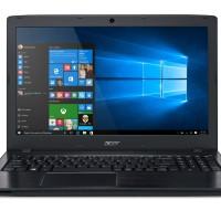 Laptop Acer Aspire E5 475G Core i7