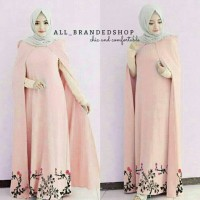1495614_7a56c5e7-32a5-46c5-ab76-26e6684fe8c6 Review List Harga Dress Cape Muslim Terbaru tahun ini