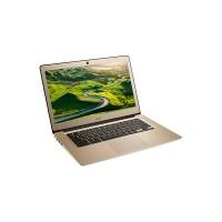 Notebook/Laptop Acer SWIFT3 (SF314-51) - Intel I3-600U/4GB (Gold)