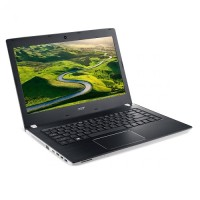 Notebook/Laptop Acer E5-475G - Intel I5-7200/4GB (Original)