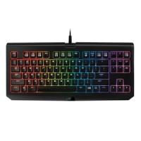 Razer BlackWidow Tournament Edition Chroma Mechanical Keyboard