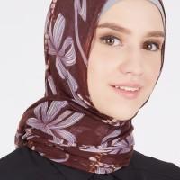 Pashmina Jilbab Instan Scarf Thifal Pashmina