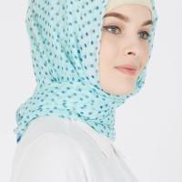 Pashmina Jilbab Instan Scarf Karina Pashmina
