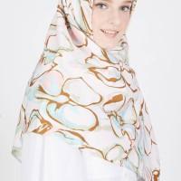 [09:53, 26/5/2017] Kakak 3: Jilbab Square Pasmina Cayrea Square
