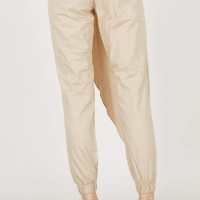 Bawahan Levint Pants Cream XQ Moslem Wear