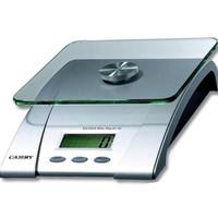 Camry Kitchen Scale Timbangan Dapur Model EK5055 - Timbangan Camry