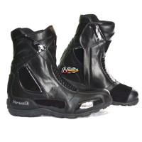 harga Sepatu Touring Rvr Vortec Cr Tokopedia.com