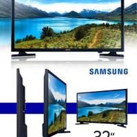 Samsung LED TV Series 4 - 4003