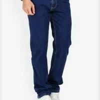 jeans Lee Cooper original asli bukan kw